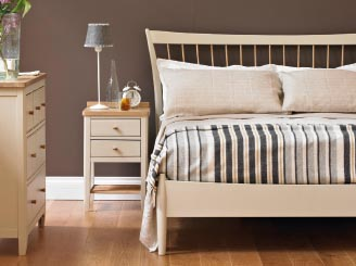 Summer Sale Favourites_0023_ercol pinto double bed frame