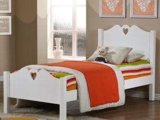 girls-childrens-bed-white-holly