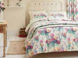 Home Furnishings Vincent Davies