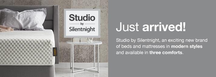 silentnight-studio
