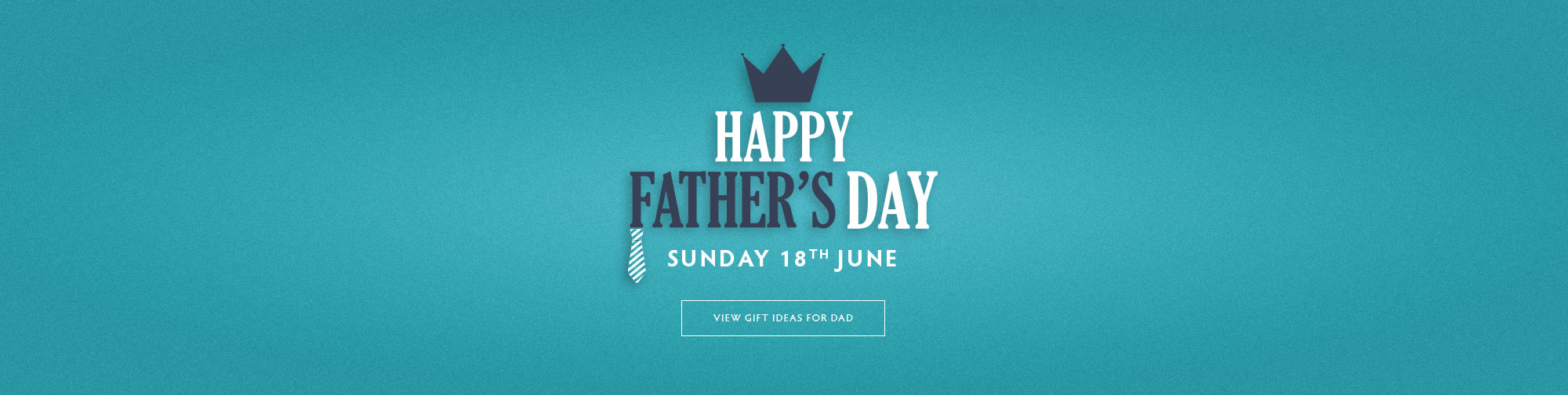 Father's Day Event 2017