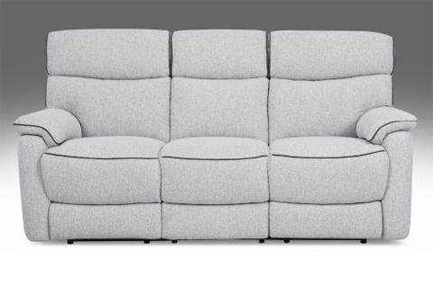 Fabulous Sofas And Chairs Vincent Davies Alphanode Cool Chair Designs And Ideas Alphanodeonline