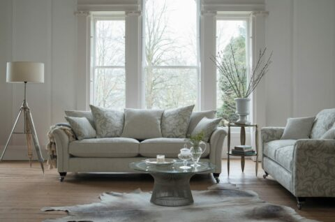Outstanding Sofas And Chairs Vincent Davies Alphanode Cool Chair Designs And Ideas Alphanodeonline